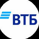 Банк ВТБ (Казахстан), ДО АО