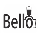 Bello, фотостудия