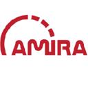 Amira, клиника пластической хирургии и косметологии
