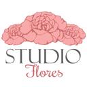 STUDIO Flores, цветочный магазин