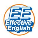 Effective English, центр изучения английского языка