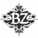 Beauty Zone, салон красоты