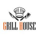 Grill House, кафе быстрого питания