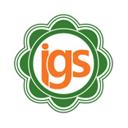 Інноваційні Газові Системи, автосервис