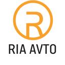 Ria Avto, официальный дилер
