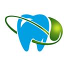 Гелиодент, стоматологический центр