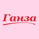 Ганза-ОПТ, поставщик продуктов питания и бытовой химии