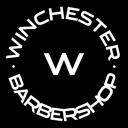 Winchester, мужская парикмахерская