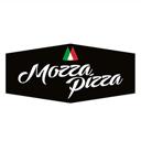 MOZZA PIZZA, пиццерия