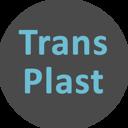 Trans Plast, производственно-торговая компания
