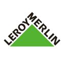 Леруа Мерлен, гипермаркет строительных материалов