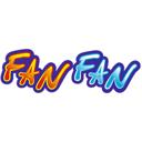 Fan Fan, имидж-салон