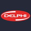 Дизель-Моторс, компания по ремонту топливной аппаратуры дизельных автомобилей