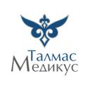 Талмас Медикус, медицинский центр
