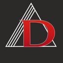 Delta-Motors, сеть фирменных магазинов