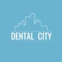 Dental-City, сеть стоматологических клиник