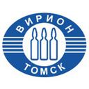 Консультативно-диагностическая поликлиника, Вирион, научно-производственное объединение, филиал АО НПО Микроген