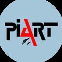 ПиАрт, рекламно-производственная компания