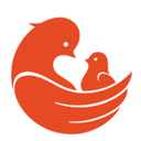 Мать и дитя, клиника