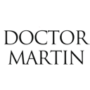 DOCTOR MARTIN, сеть стоматологических клиник
