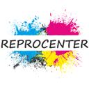 РЕПРОЦЕНТР, ТОО, полиграфическая компания