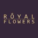 Royal Flowers, компания