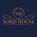 Nord House, гостиница