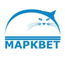 МАРКВЕТ, сеть зоомагазинов и ветеринарных аптек