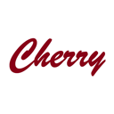Cherry, салон красоты