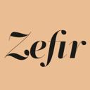 Zefir, нейл-бар