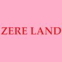 Zere Land, частный детский сад