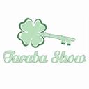 Тараба Шоу TS, студия праздника