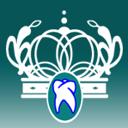 Корона-Дент, стоматологическая клиника