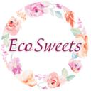 EcoSweets, кондитерская полезных сладостей