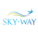 Sky way travel, ОсОО, туристическое агентство