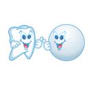 Жемчужные зубки, стоматологическая клиника