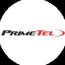 PRIMETEL, telecommunications company