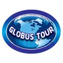 Глобус Тур, ОсОО, многопрофильная компания