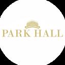 Park Hall, банкетный зал