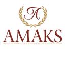 АМАКС Отель Омск, гостиничный комплекс