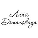 Anna Domanskaya, салон красоты