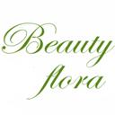 Beauty Flora, компания