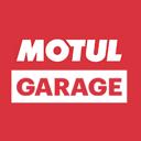 MOTUL-GARAGE, автосервис