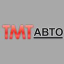 ТмТ-авто, центр авторемонта