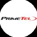 PrimeTel telefone, telecommunications store