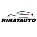 Rinat auto, центр авторазбора и продажи автозапчастей