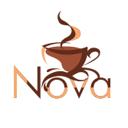Nova, кафе-бар