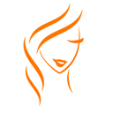 Академия красоты, косметологическая клиника