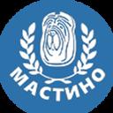 Мастино, ветеринарная клиника