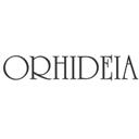 Орхидея, свадебный салон